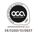 selcovi-LOGO-OCA