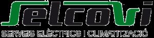 selcovi-logo-footer